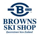 12119 Browns square logo